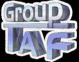 grupo taf