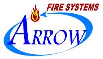 arrowfire