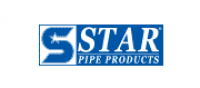 star pipe products equipos industriales