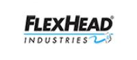 flex head tuberias de fluidos