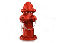 hidrantes de bomberos