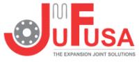 jufusa juntas expansivas para tuberias